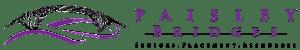 Paisley Bridges Senior Care | Independent Living | Assisted living Logo